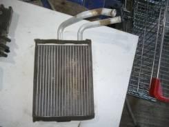 Радиатор отопителя для Mazda CX 7 2007-2012; Mazda 6 (GG) 2002-2007