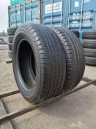 Bridgestone Playz PX, 225/60R16