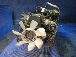 Двигатель Toyota Chaser 1997 [1900070300] GX100 1G-FE [184230]