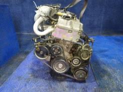 Двигатель Nissan Ad 2006 VFY11 QG15DE [184266]