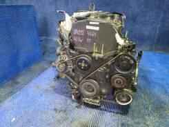 Двигатель Mitsubishi Legnum 1999 [MD977576] EC3W 4G64 GDI [184292]