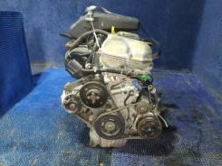 Двигатель Suzuki Swift 2005 ZC11S M13A [184318]