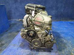 Двигатель Suzuki Wagon R Solio 2001 MA34S M13A [184316]