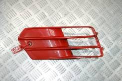 Решетка декоративная Suzuki RF400