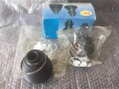 Комплект пыльников привода Camry ACV 40