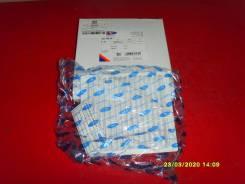 Фильтр салонный 88568B1010 Lada Priora 2170 ВАЗ Приора