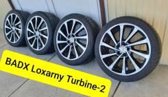 245-40-19, Loxarny Turbine2, в наличии