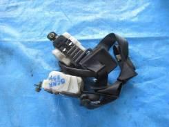 Ремень безопасности Nissan Skyline GT-R, передний