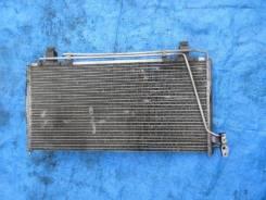 Радиатор кондиционера Nissan Skyline GT-R