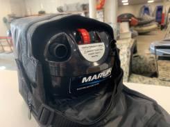 Электрический насос Marlin GP 80