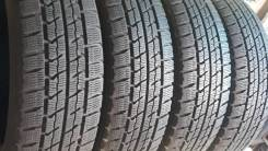 Goodyear Ice Navi Zea II. Made in Japan!!!, 175/70R14