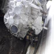 Кпп механическая Mitsubishi Lancer Cedia CS5A 4G93 F5M421R7B7 109U52 Mitsubishi Lancer Cedia