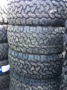 Roadcruza RA1100, 245/60R18