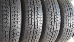 Michelin X-Ice 3, 175/65R14