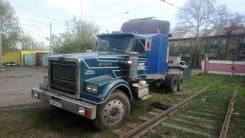 Freightliner, 1993