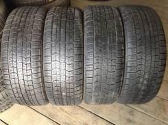 Dunlop DSX-2, 225/45 R18