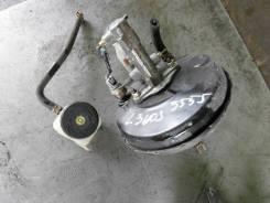 Главный тормозной цилиндр Daihatsu Tanto, L360S, EF