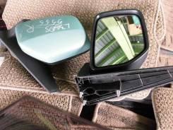 Зеркало Daihatsu Tanto, L360S, EF, правое