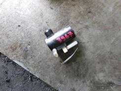 Мотор стеклоомывателя Mitsubishi Minica, H42A, 3G83