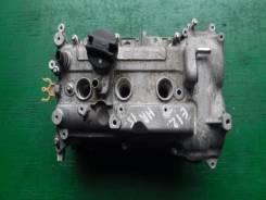 Головка блока цилиндров Nissan NOTE, E12, HR12DDR