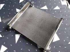 Радиатор кондиционера Nissan PINO, HC24S, K6A