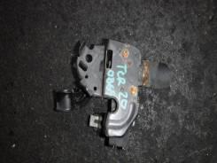Кран печки Toyota Estima Emina, TCR20, 2TZFE
