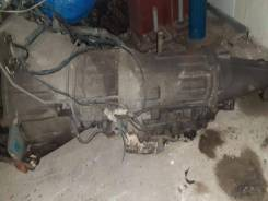 АКПП FORD Spectron, SSE8WF, FE