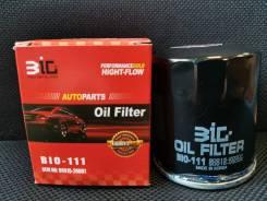 Фильтр масляный BUIL BIO-111 (C-111) . В наличии!