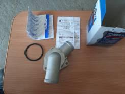 Крышка термостата с элементом 21082-1306010-85 LADA
