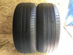 Michelin Primacy HP, 235 55 R17