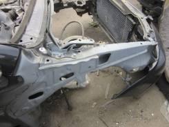 Лонжерон Toyota Corolla Spacio AE115, 4AFE