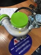 Турбина ДВС D4GA D6GA Hyundai County, HD65 HD78 Богдан 2821048000