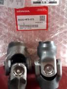 40200-MFR-670Joint, yoke крестовина кардана vtx