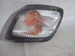 Габарит Toyota Ipsum [81520-44010], левый передний