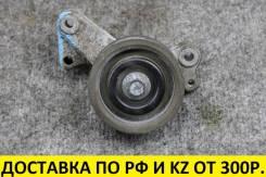 Ролик навесного оборудования Honda K20/K24. Оригинальный, контрактный