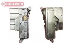 Фильтр трансмиссии с прокладкой поддона COB-WEB 113350SSR