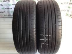 Bridgestone Dueler H/P Sport, 235 60 R18