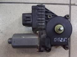 Моторчик стеклоподъемника передний правый Ford Focus I 1998-2004