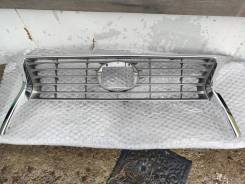 Lexus RX решетка радиатора F Sport (2012-2015)