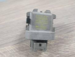 Реле 28300-16020 , AE100 , Corolla