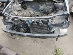 Рамка радиатора Toyota Corolla Spacio AE115, 7AFE