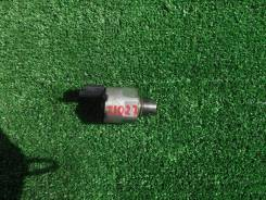 Регулятор клапан топлива FORD Fiesta Fusion 1.4 HDI