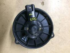 Мотор печки Toyota Hiace KZH106