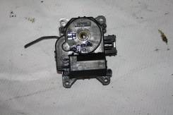 Мотор заслонки печки Toyota