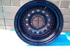Комплект разборной 100 процентной ковки Centerline Wheels