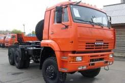 КамАЗ 65225