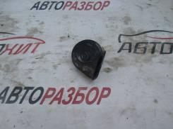 Peugeot 207 звуковой сигнал