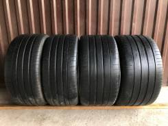 Michelin Pilot Super Sport, 285/35 325/30 R21
