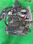 Двигатель Toyota Aristo, JZS160, 2JZGE; VVTI F5834 [074W0049203]