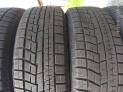 Yokohama Ice Guard IG60, 225/65R17